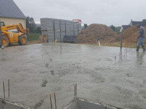 Construction_11