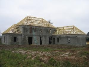 Construction_22