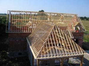 Construction_8